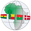 Green Growth 4 Africa logo